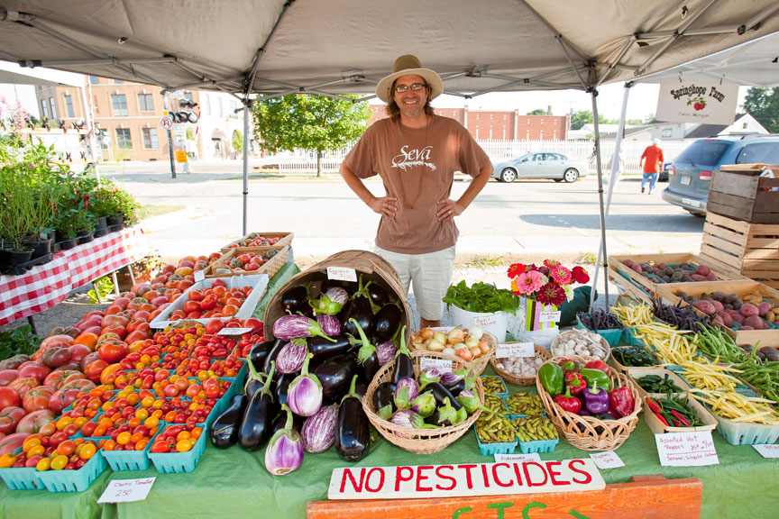 Image result for farmers market local