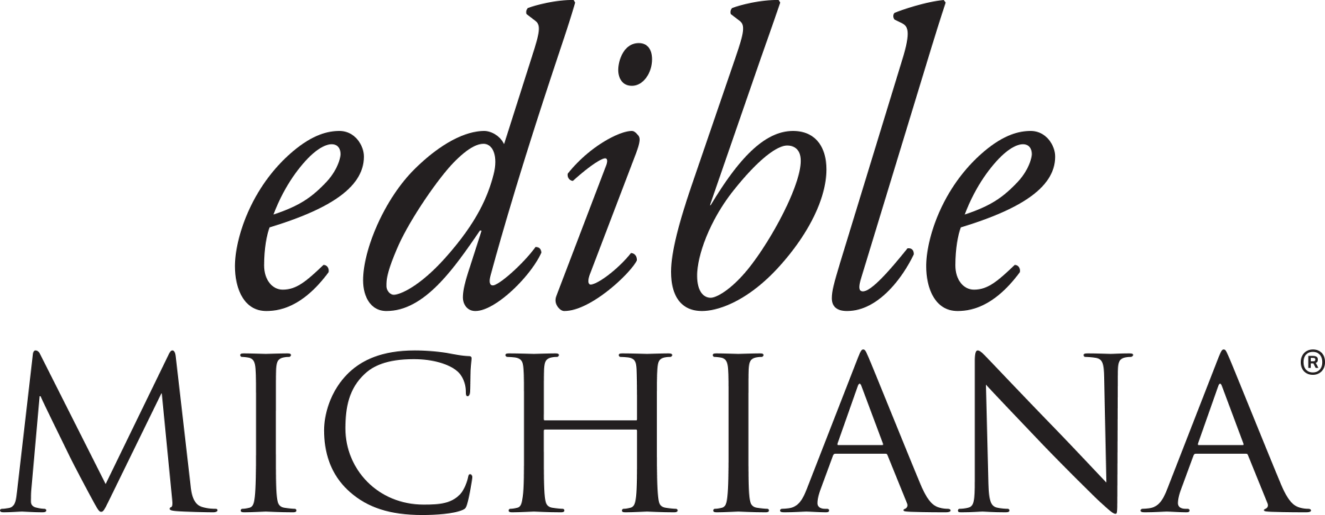 Edible Michiana