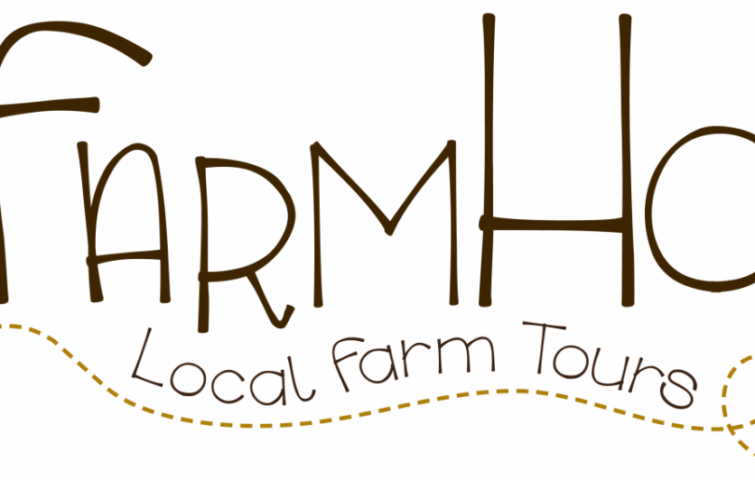 FarmHop: local farm tours