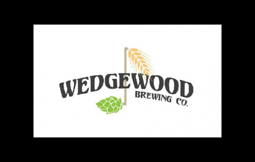 Wedgewood Brewing Co.