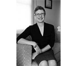 Anne Thiel